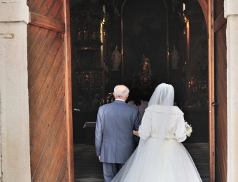 stapan-magda-zdenek-pachl-fotograf-svatby-13