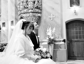 stapan-magda-zdenek-pachl-fotograf-svatby-14