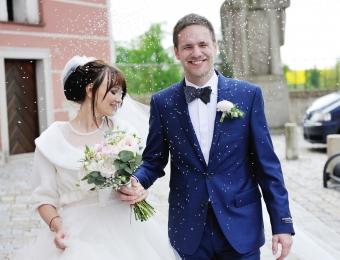 stapan-magda-zdenek-pachl-fotograf-svatby-17