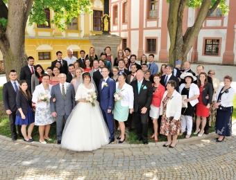 stapan-magda-zdenek-pachl-fotograf-svatby-18