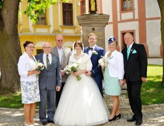 stapan-magda-zdenek-pachl-fotograf-svatby-19