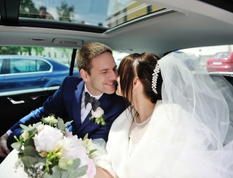 stapan-magda-zdenek-pachl-fotograf-svatby-20