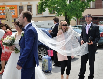 stapan-magda-zdenek-pachl-fotograf-svatby-21