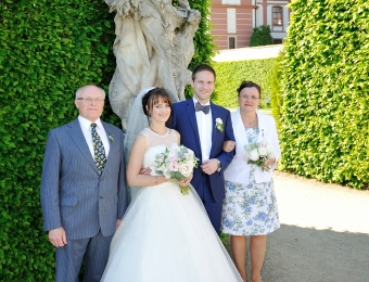 stapan-magda-zdenek-pachl-fotograf-svatby-28
