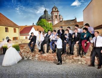 stapan-magda-zdenek-pachl-fotograf-svatby-31