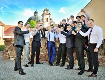 stapan-magda-zdenek-pachl-fotograf-svatby-32