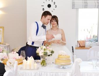 stapan-magda-zdenek-pachl-fotograf-svatby-33