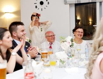 stapan-magda-zdenek-pachl-fotograf-svatby-39