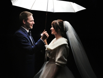 stapan-magda-zdenek-pachl-fotograf-svatby-40