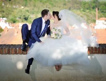 stapan-magda-zdenek-pachl-fotograf-svatby-43