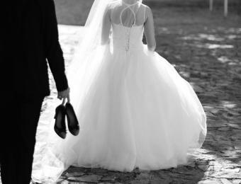 stapan-magda-zdenek-pachl-fotograf-svatby-45