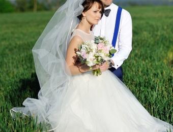 stapan-magda-zdenek-pachl-fotograf-svatby-49