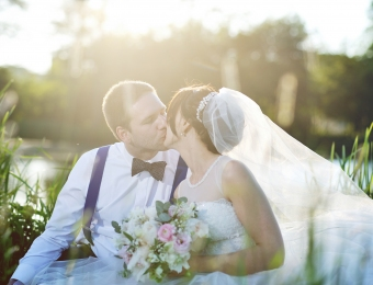 stapan-magda-zdenek-pachl-fotograf-svatby-53