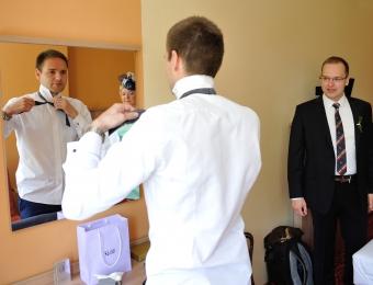 stapan-magda-zdenek-pachl-fotograf-svatby-7