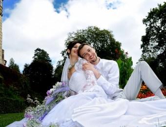 zdenek-pachl-fotograf-svatby-masopustovi-1