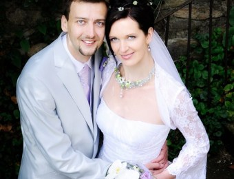 zdenek-pachl-fotograf-svatby-masopustovi-2