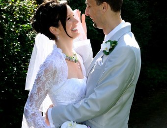 zdenek-pachl-fotograf-svatby-masopustovi-3