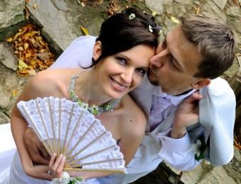 zdenek-pachl-fotograf-svatby-masopustovi-4