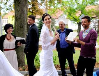 zdenek-pachl-fotograf-svatby-masopustovi-5
