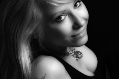 zdenek-pachl-fotograf-svatby-portret-1