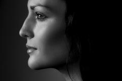 zdenek-pachl-fotograf-svatby-portret-10