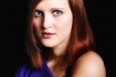 zdenek-pachl-fotograf-svatby-portret-41