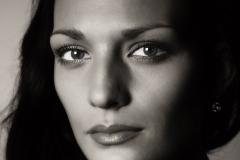 zdenek-pachl-fotograf-svatby-portret-9