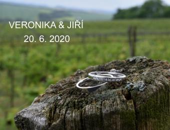 A-Veronika-Jirka-000